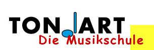 Tonart Musikschule Hamburg
